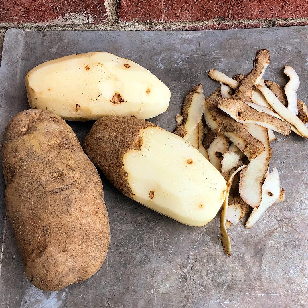 mashed potatoes 2.JPG