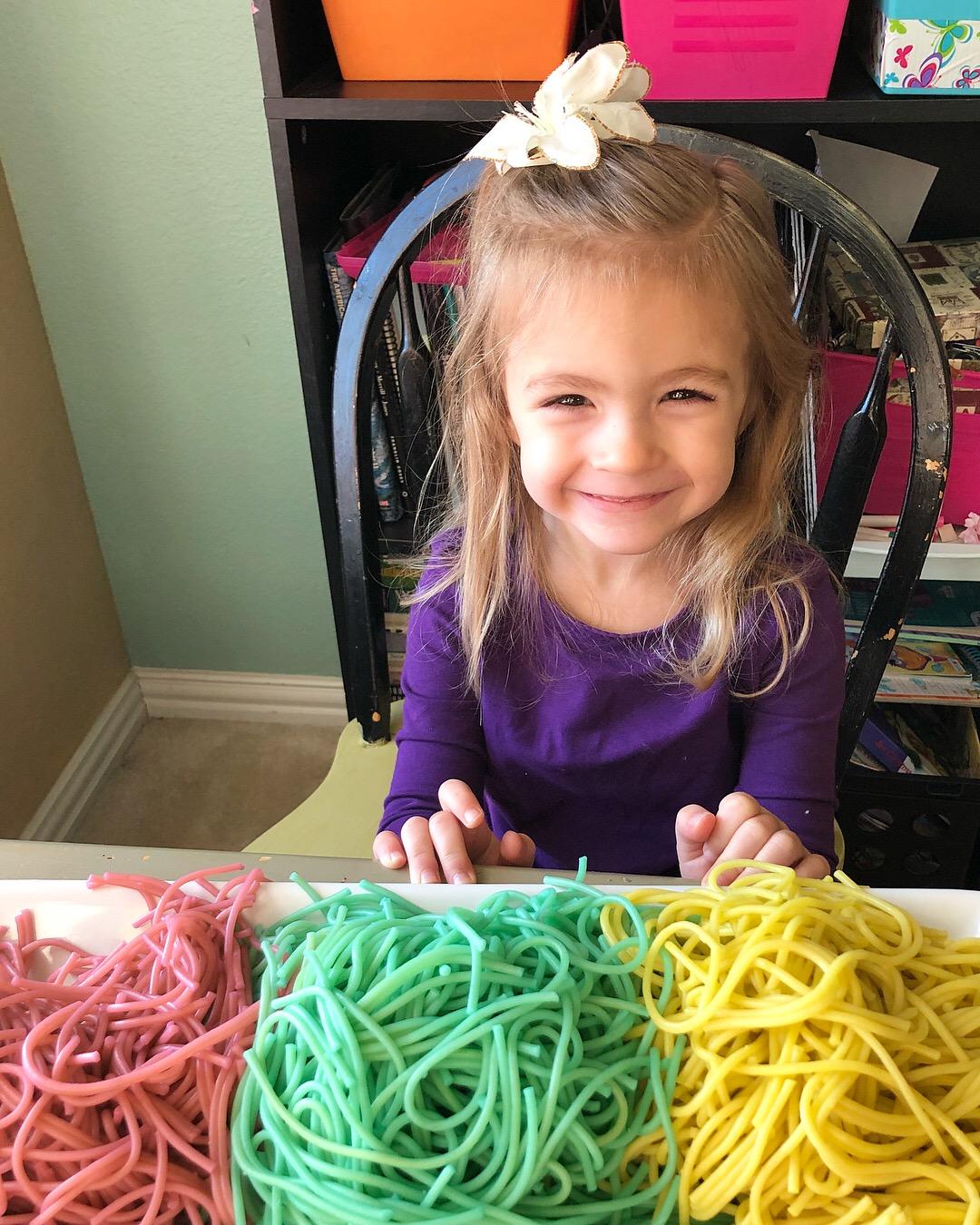 rainbow noodles 2.JPG