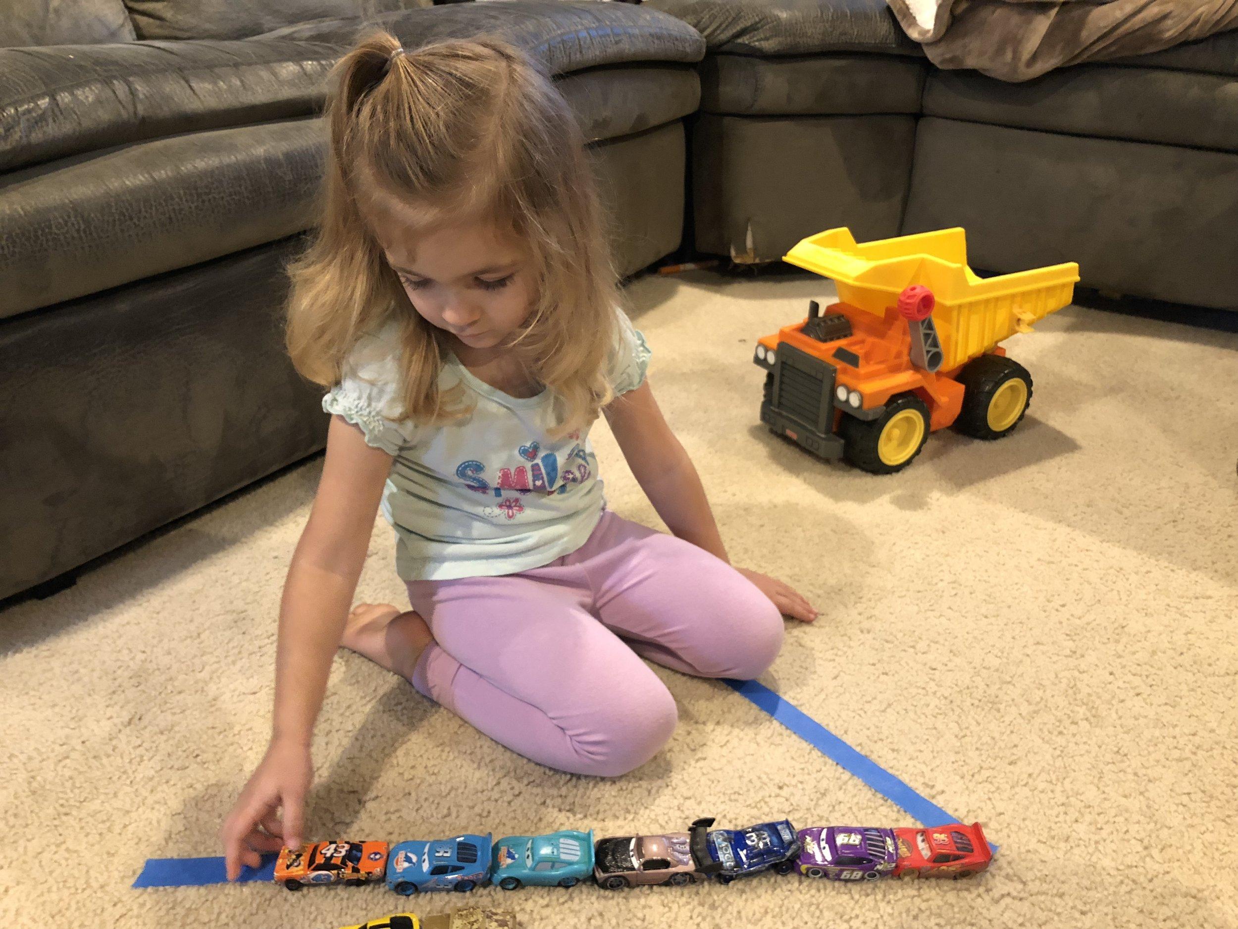 cars on painters tape.jpg