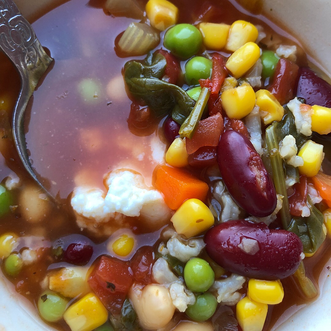 vegetable brown rice soup 4.JPG