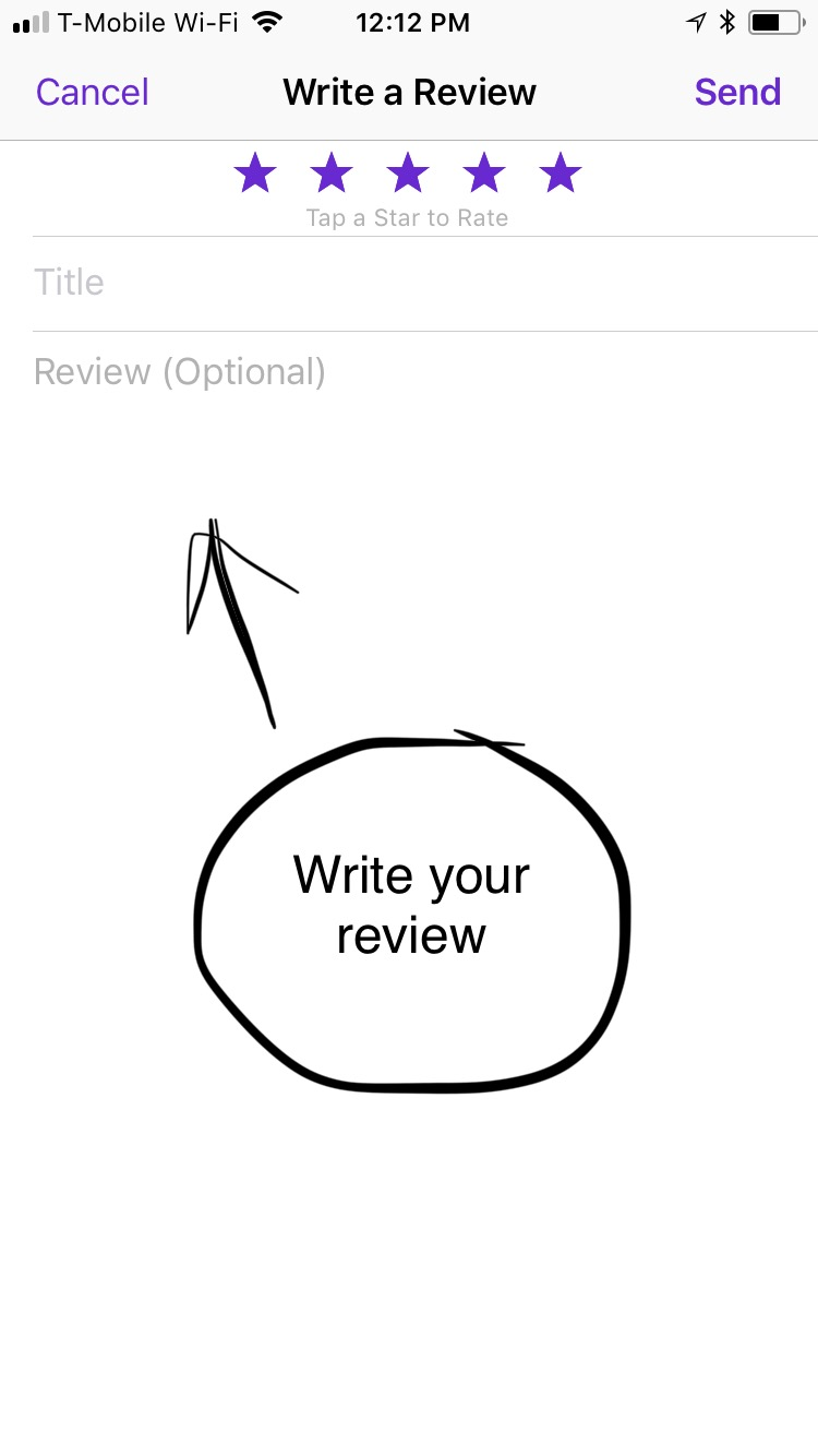 pod tutorial write a review.jpg