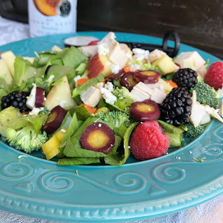 appleberry salad 2.jpg