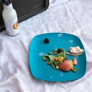 appleberry salad 3.jpg