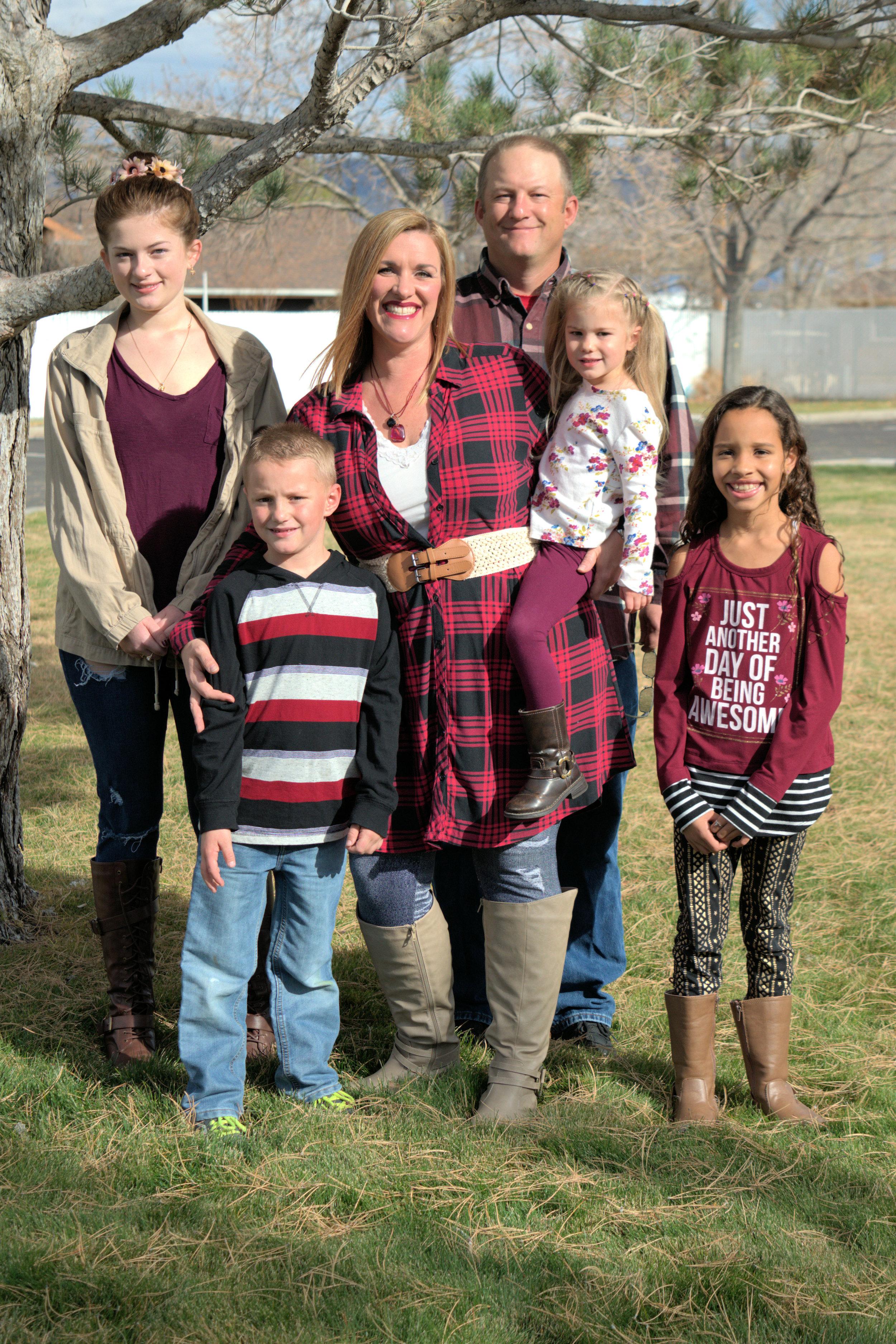 Lenaya family 2.jpg