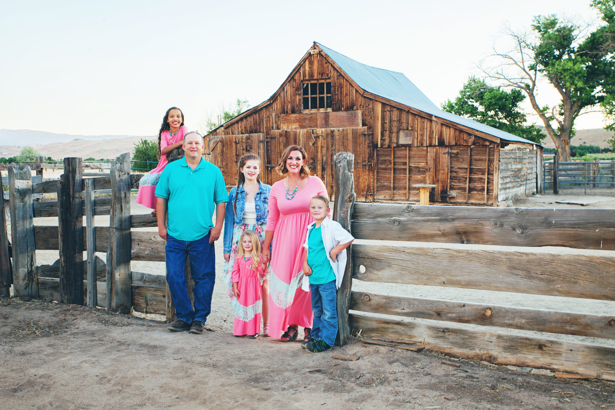 lenaya family 4.jpg