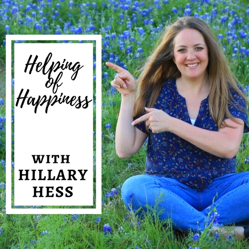 helping of happiness logo option 7 with saturation.jpg