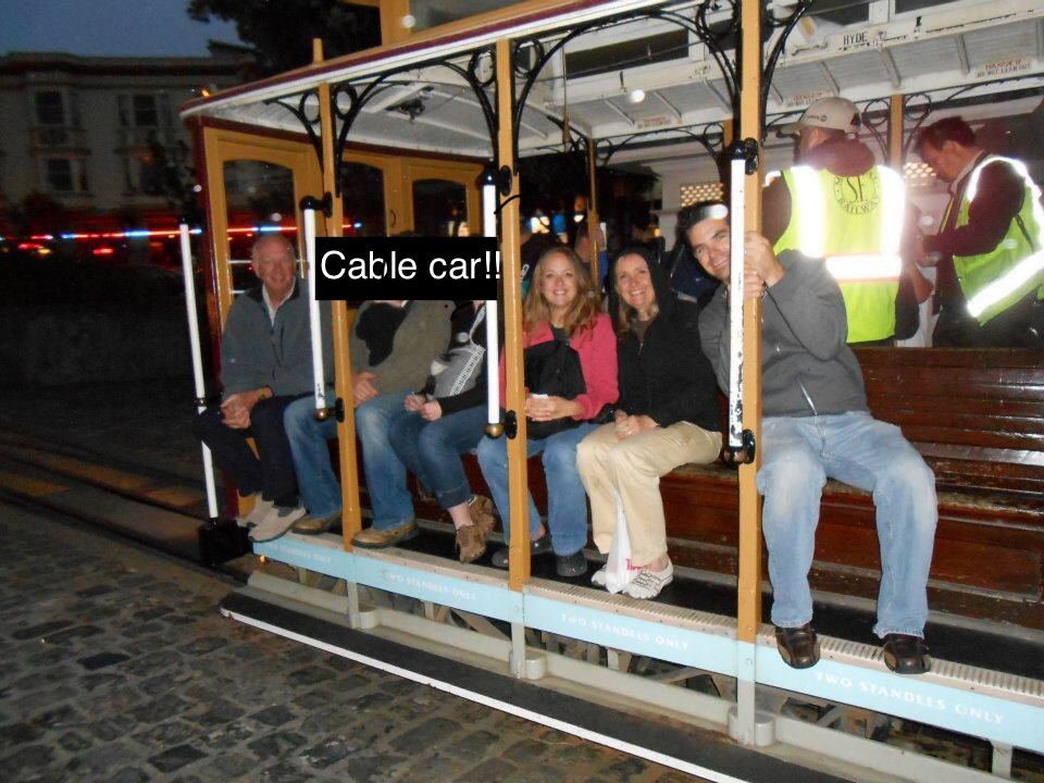 sf cable car words.jpg