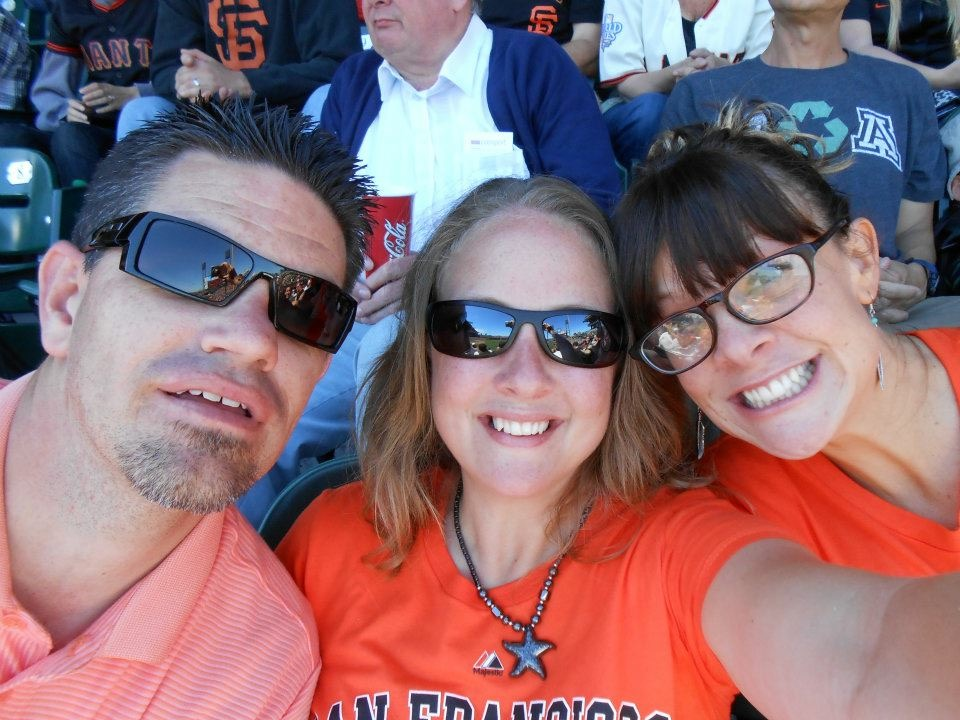 sf giants game.JPG