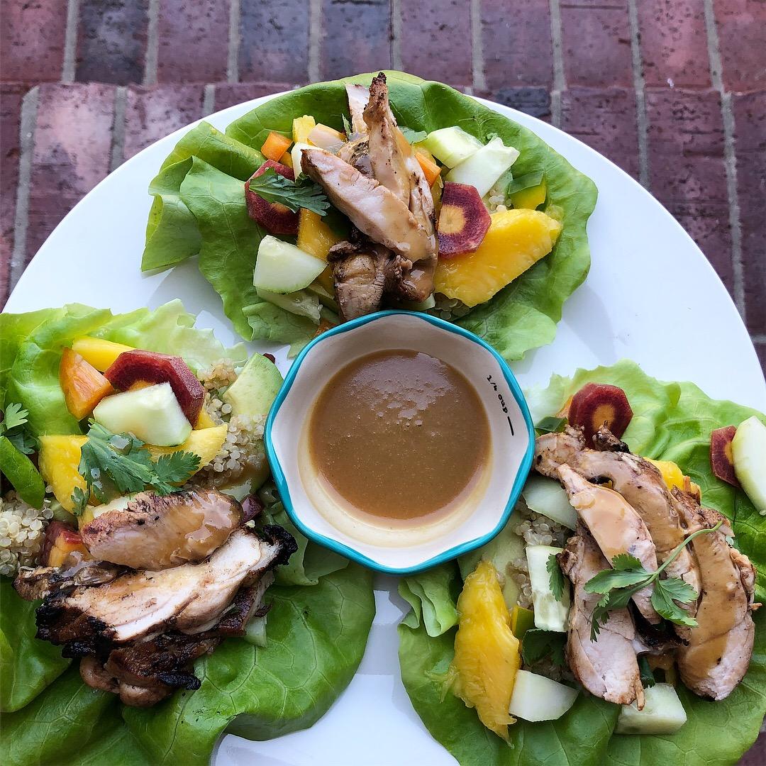 thai lettuce wraps 1.JPG