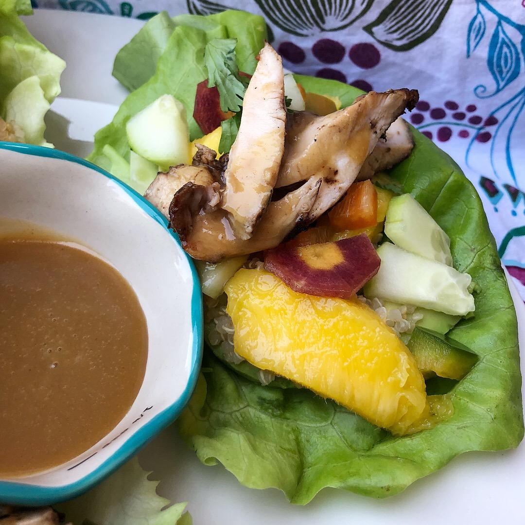 thai lettuce wraps 2.JPG