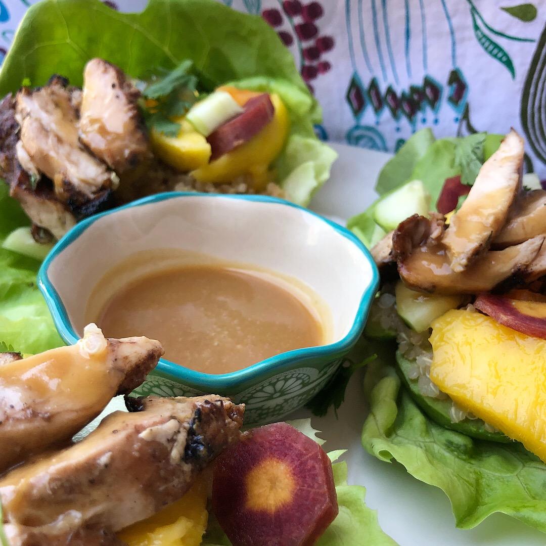 thai lettuce wraps 4.JPG