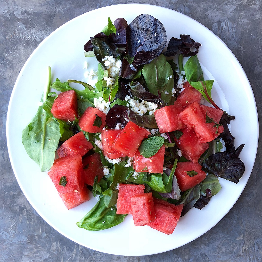 watermelon salad 1.JPG