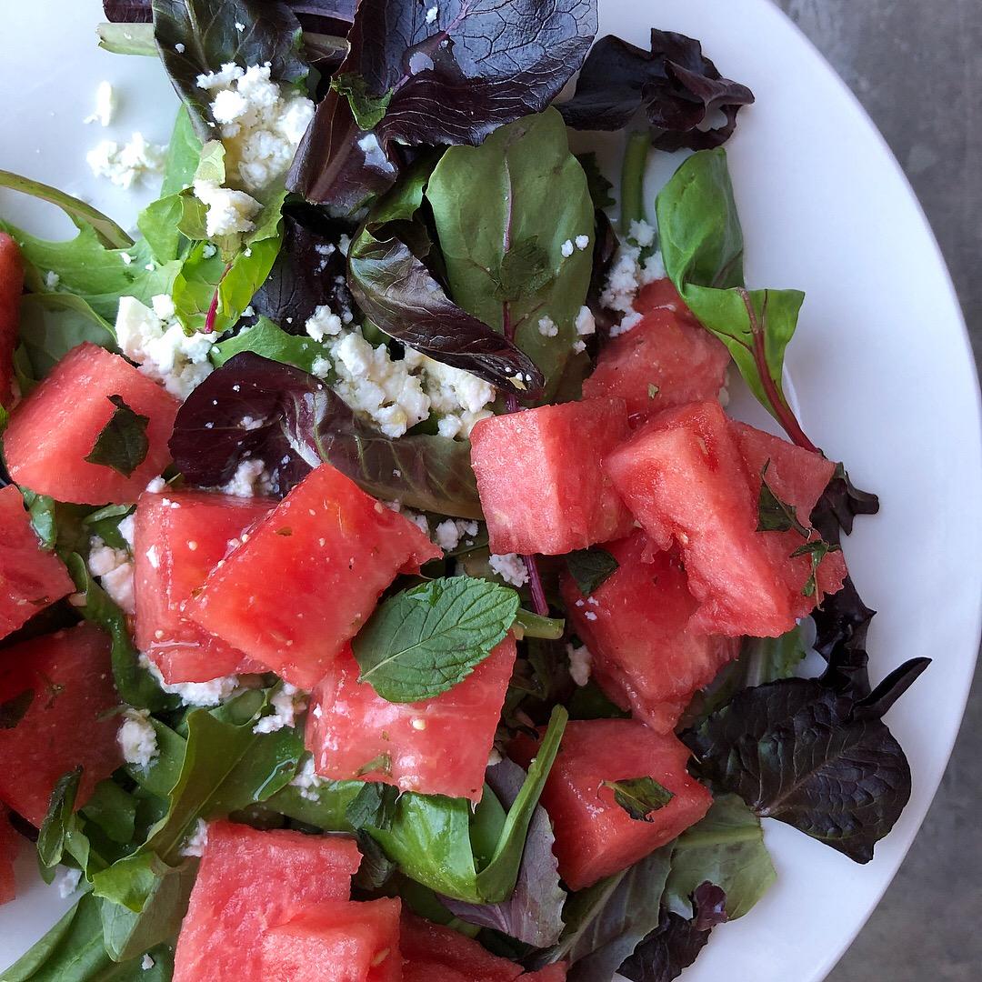 watermelon salad 4.JPG