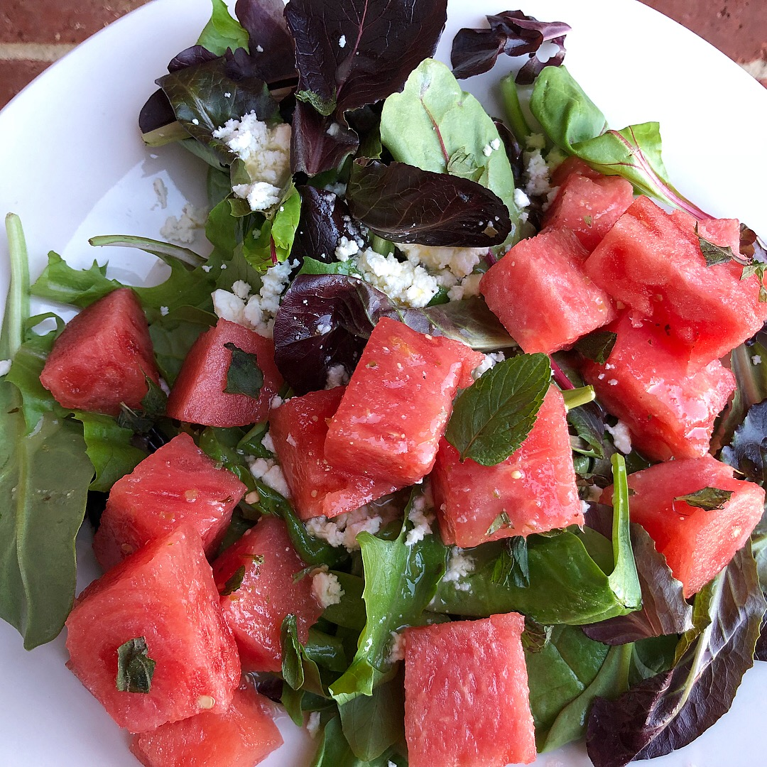 watermelon salad 3.JPG