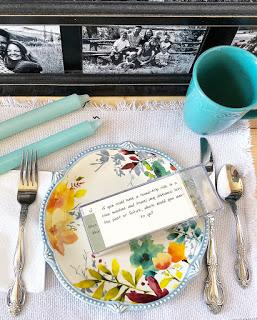 table manners 2.jpg