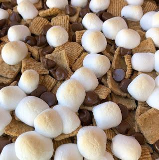 golden graham smore snacks 1.jpg