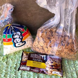 golden graham smore snacks 2.jpg