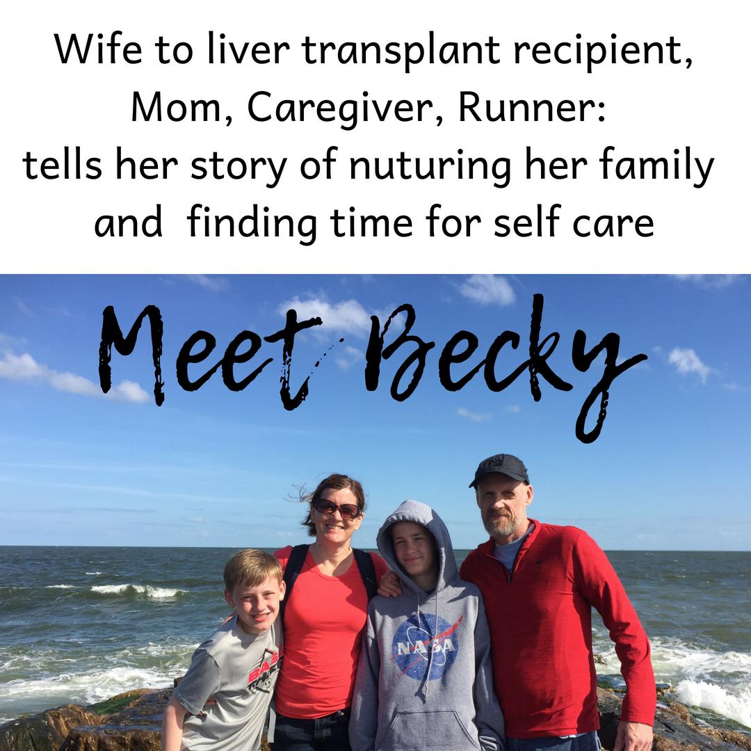 Meet Becky.jpg