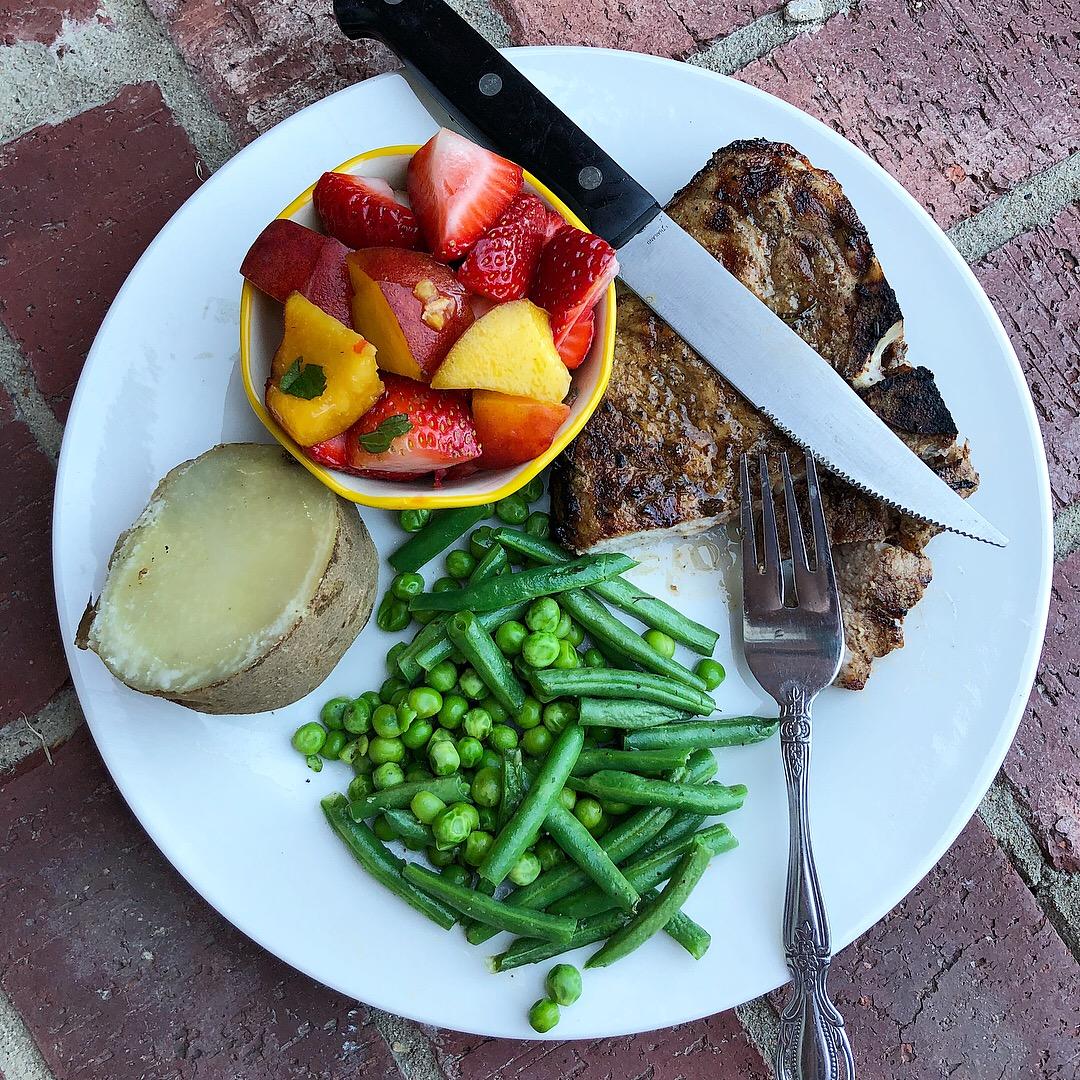 grilled pork chop 4.JPG