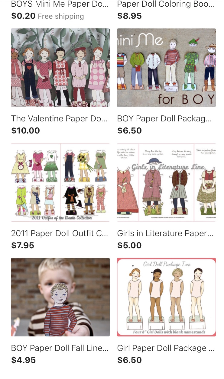 lily and thistle dolls.jpg