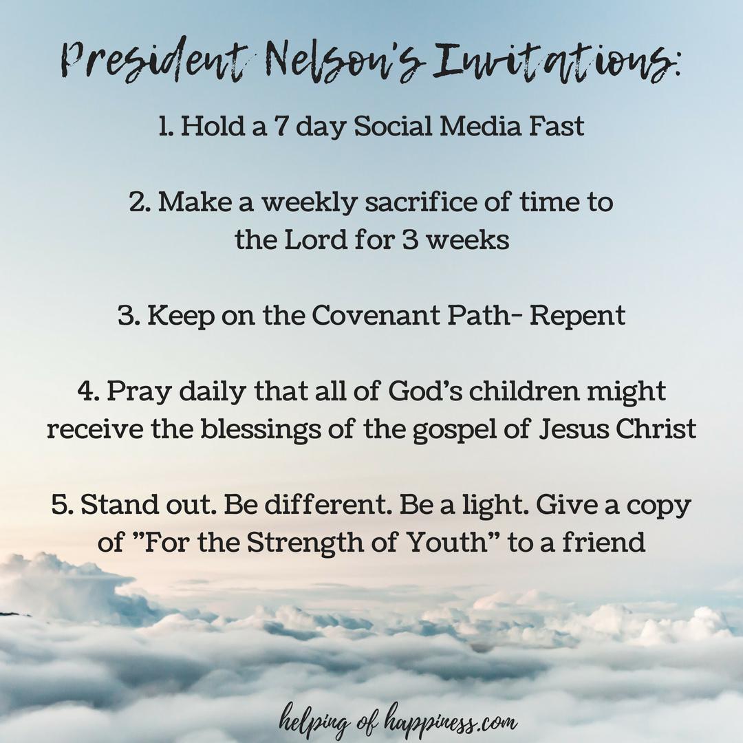 President Nelson's Invitations for post.jpg