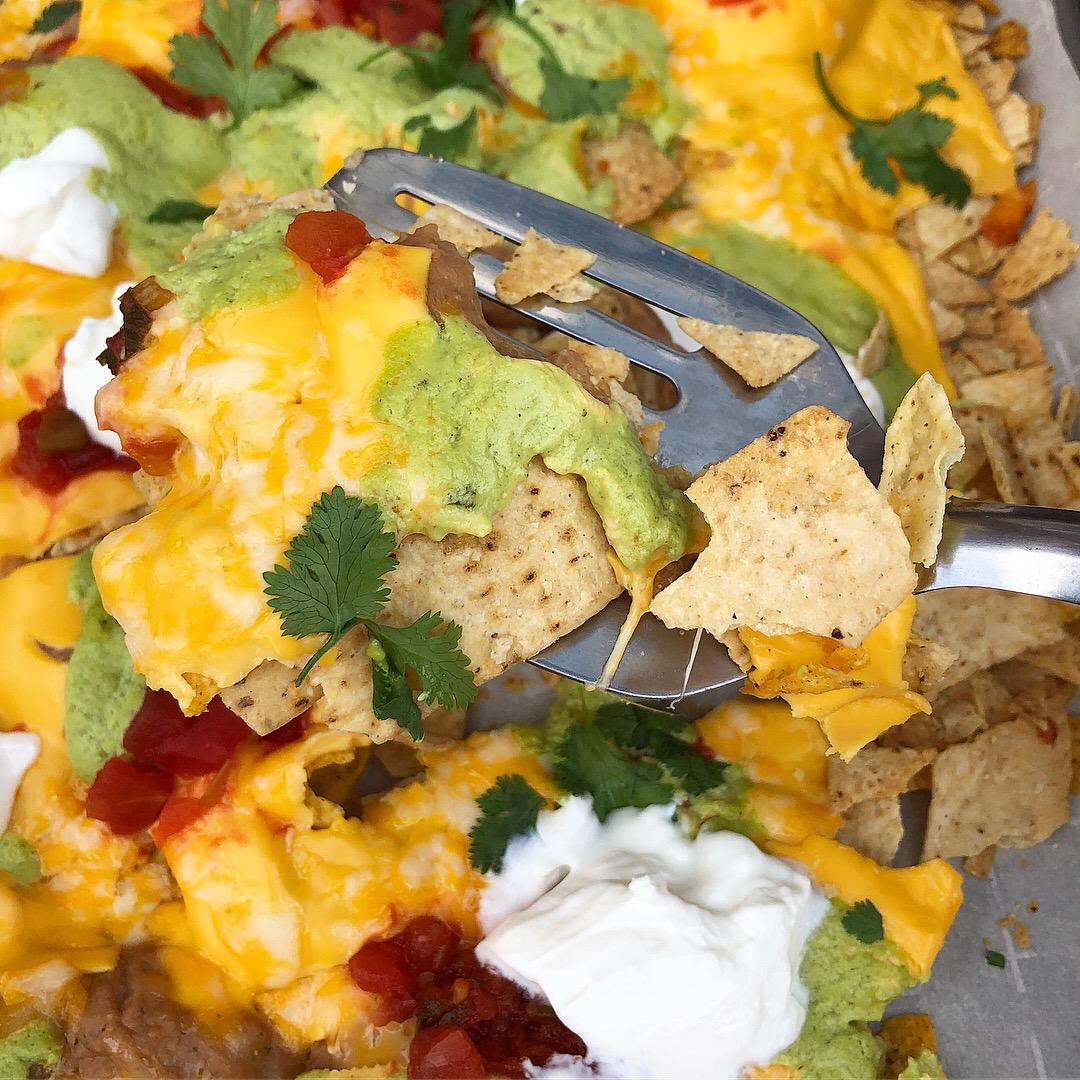 nachos mixed chips.JPG
