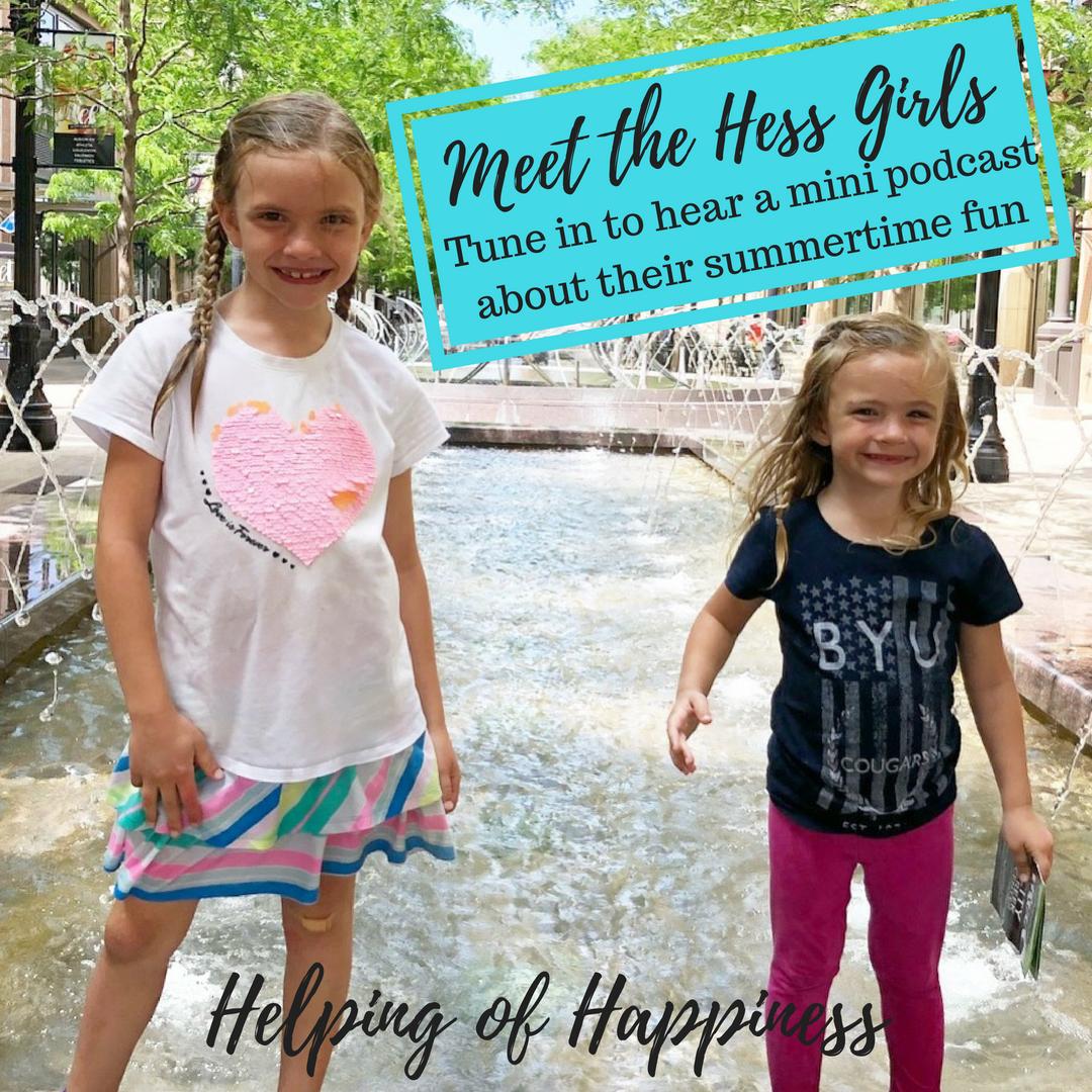 Meet the Hess Girls.jpg