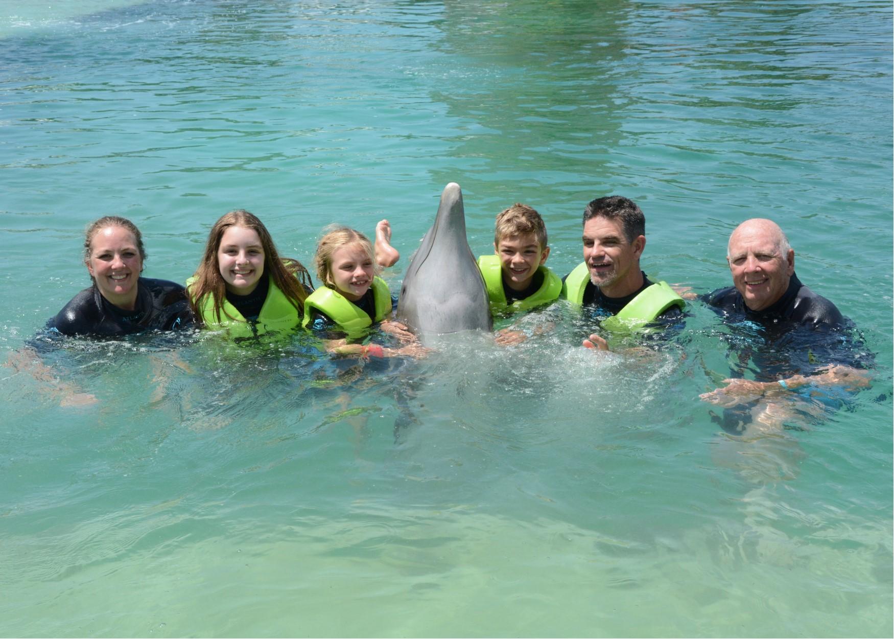 hess group dolphin.jpg
