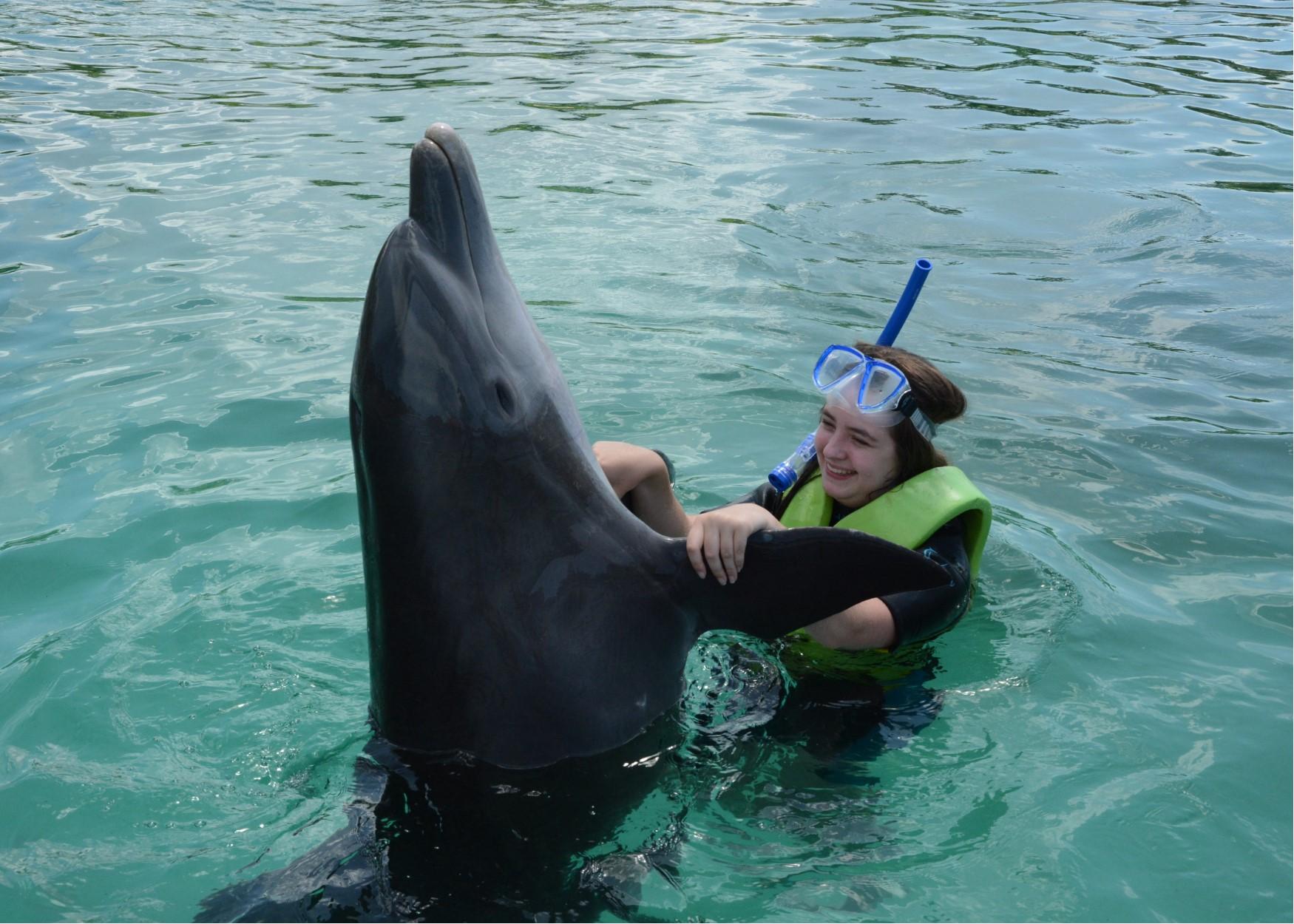 cass dolphin dance.jpg