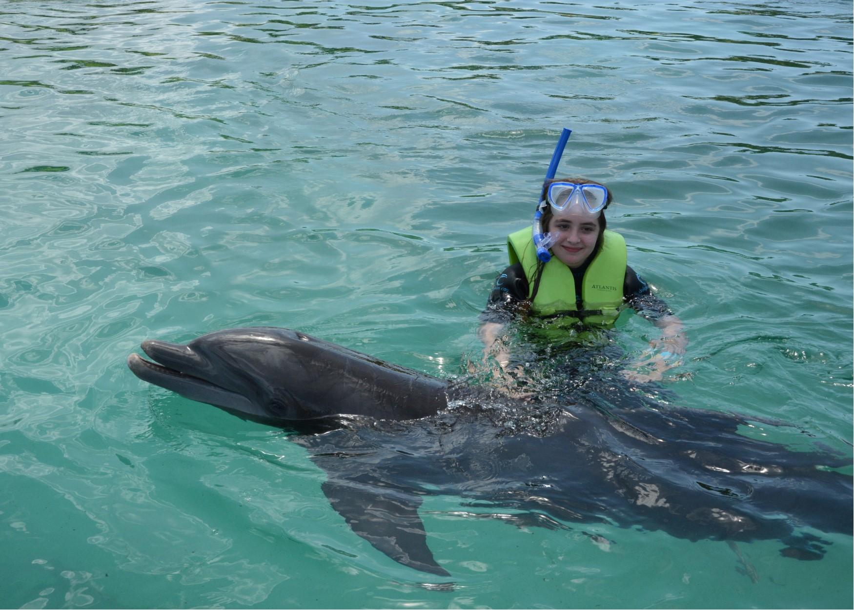 cass dolphin touch.jpg