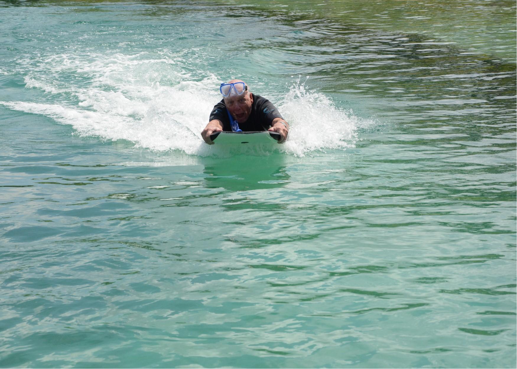 dad dolphin push.jpg