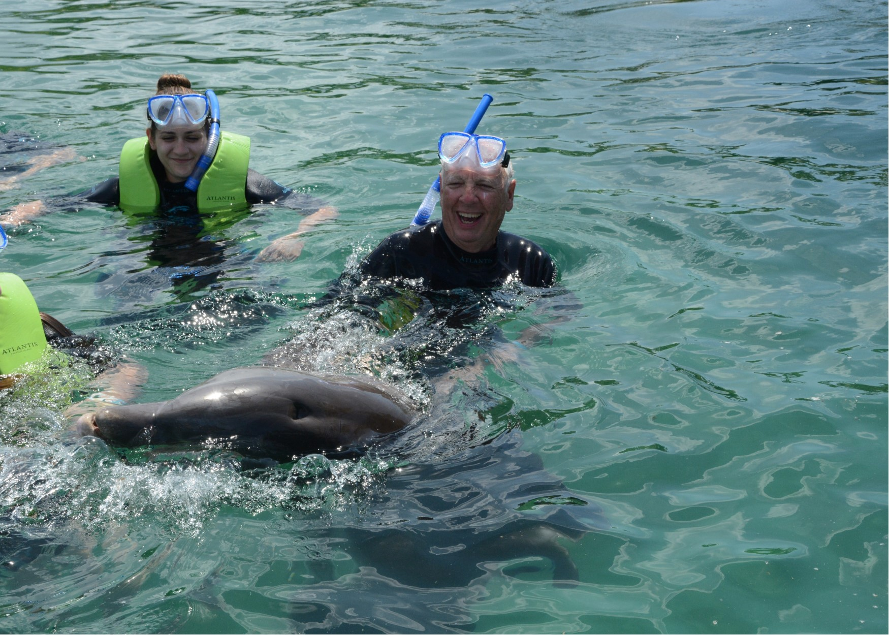 dad dolphin smile.jpg