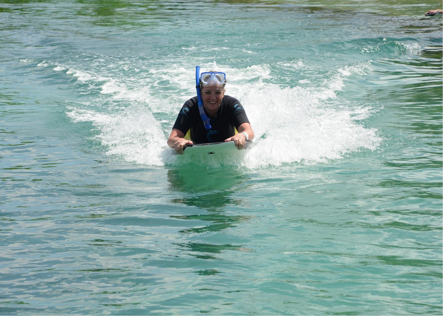 hill dolphin push 2.jpg
