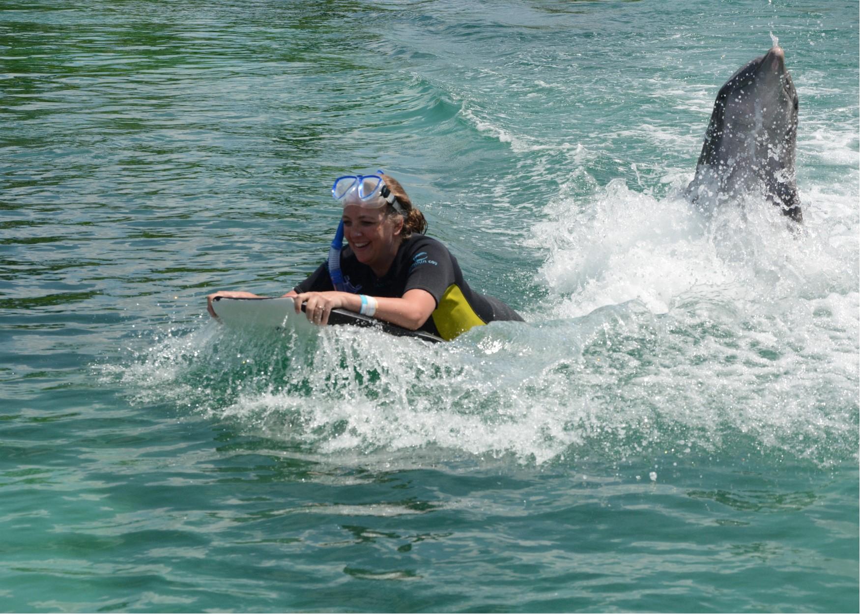 hill dolphin push 3.jpg