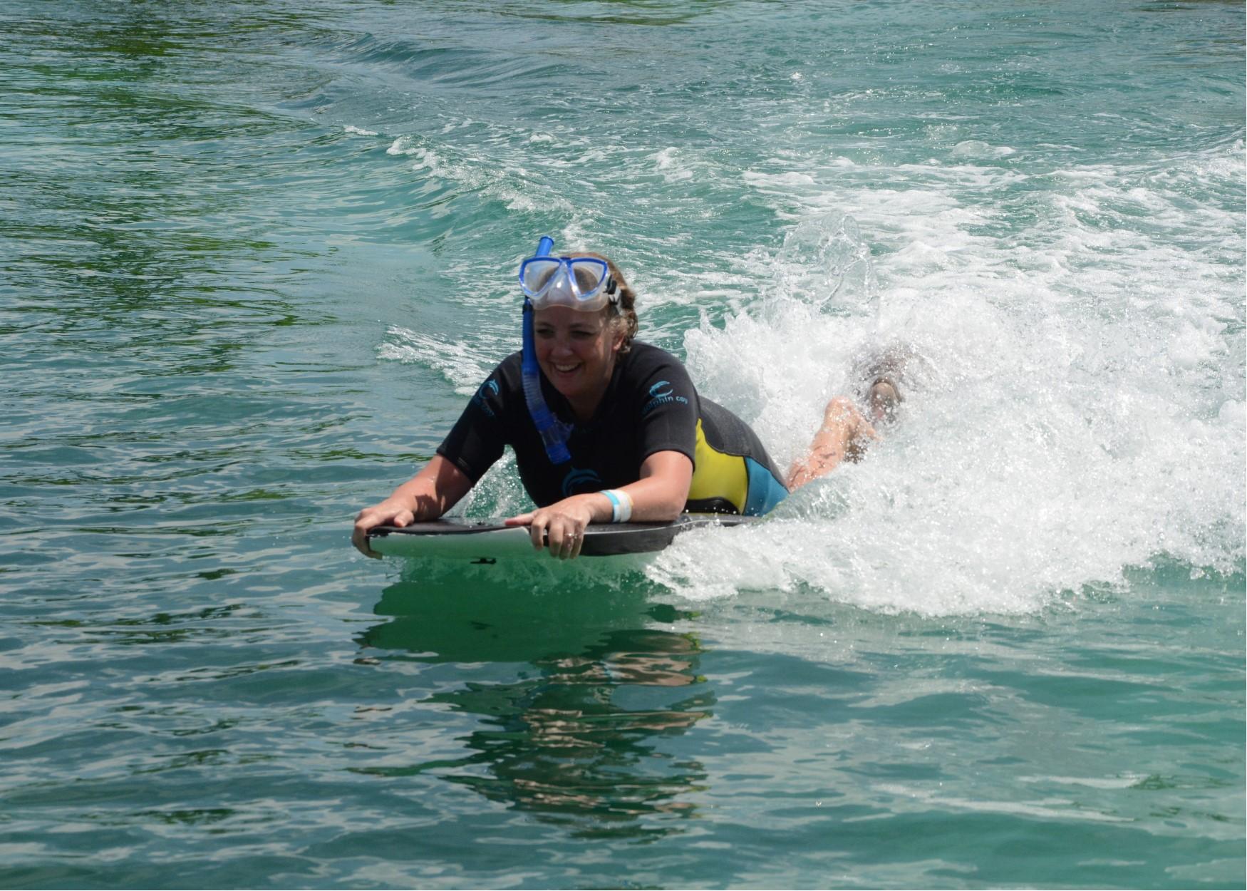 hill dolphin push.jpg