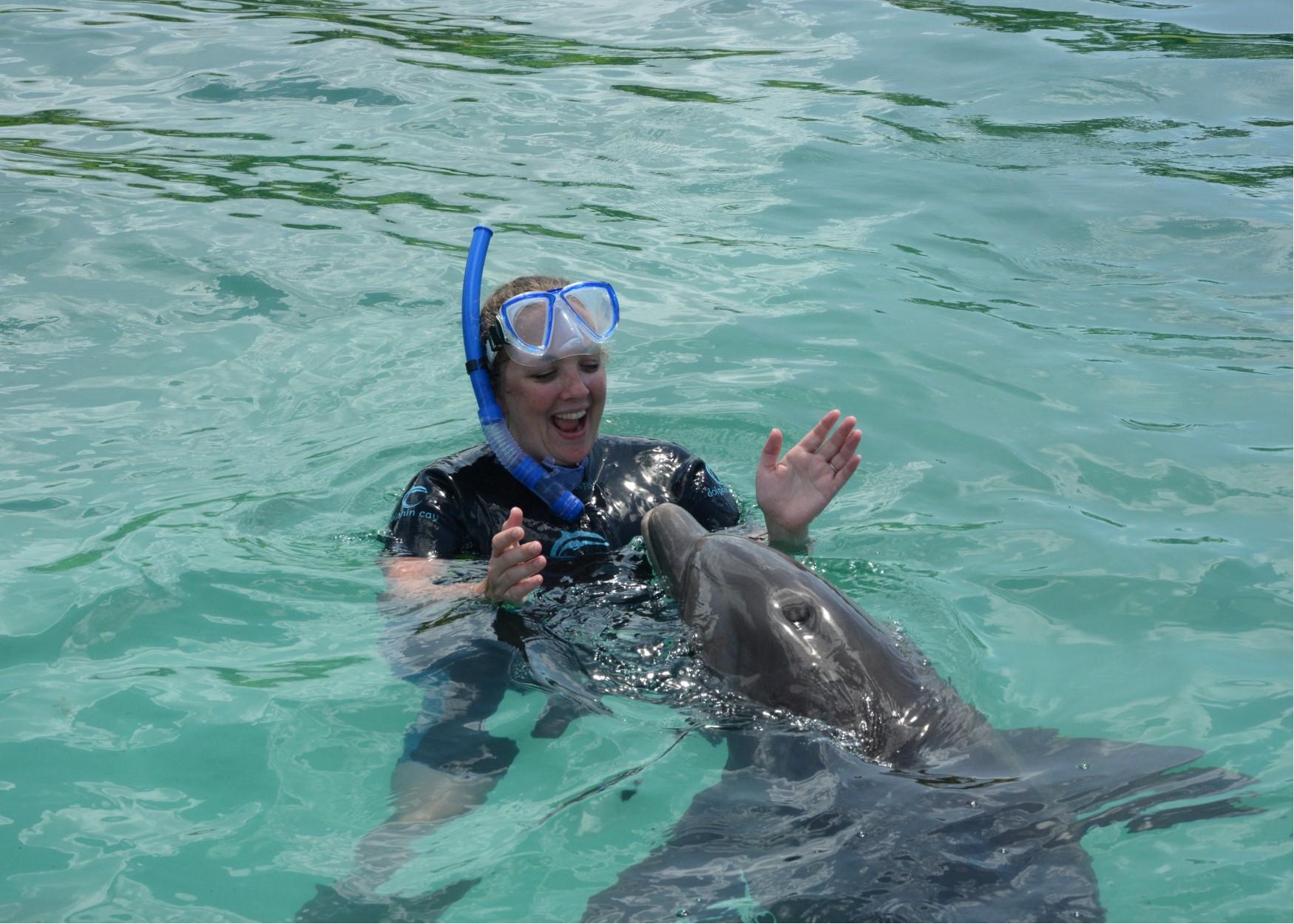 hill dolphin smile.jpg