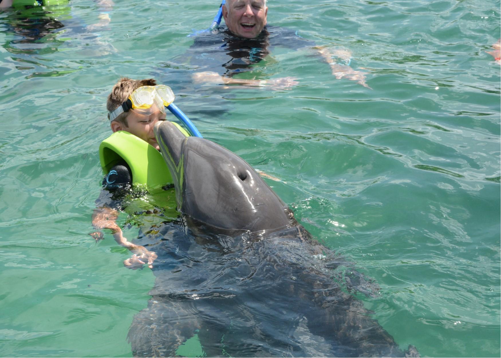 jake dolphin kiss.jpg