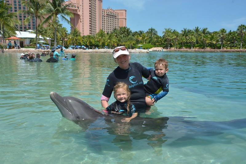 mia mimi james dolphin love.jpg