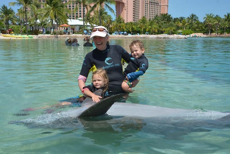 mimi mia james dolphin2 funny face.jpg