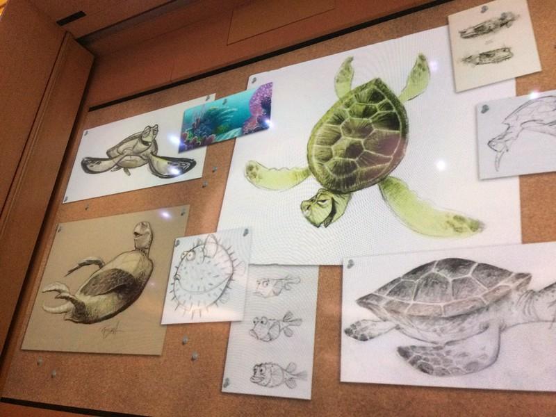 turtles animators.jpg