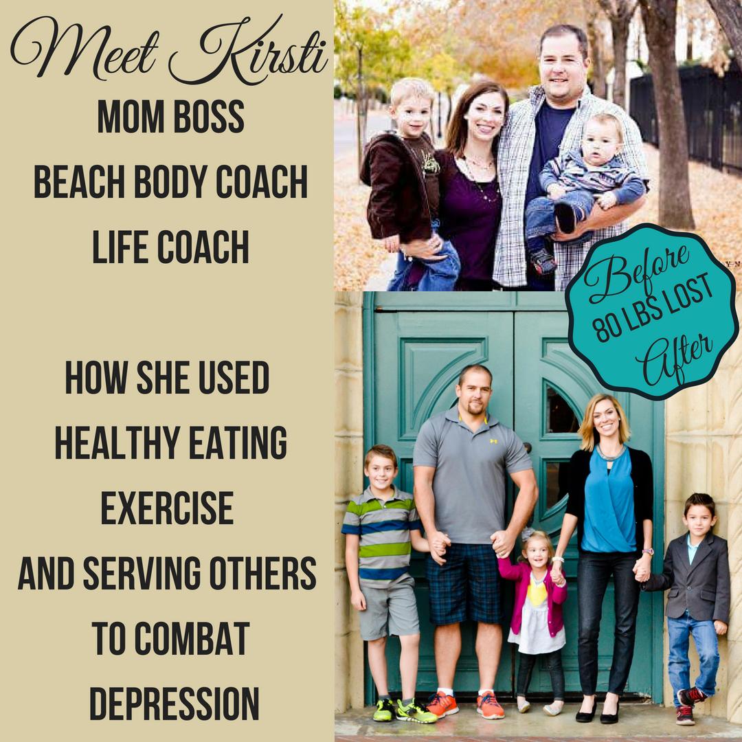 Meet Kirsti .jpg