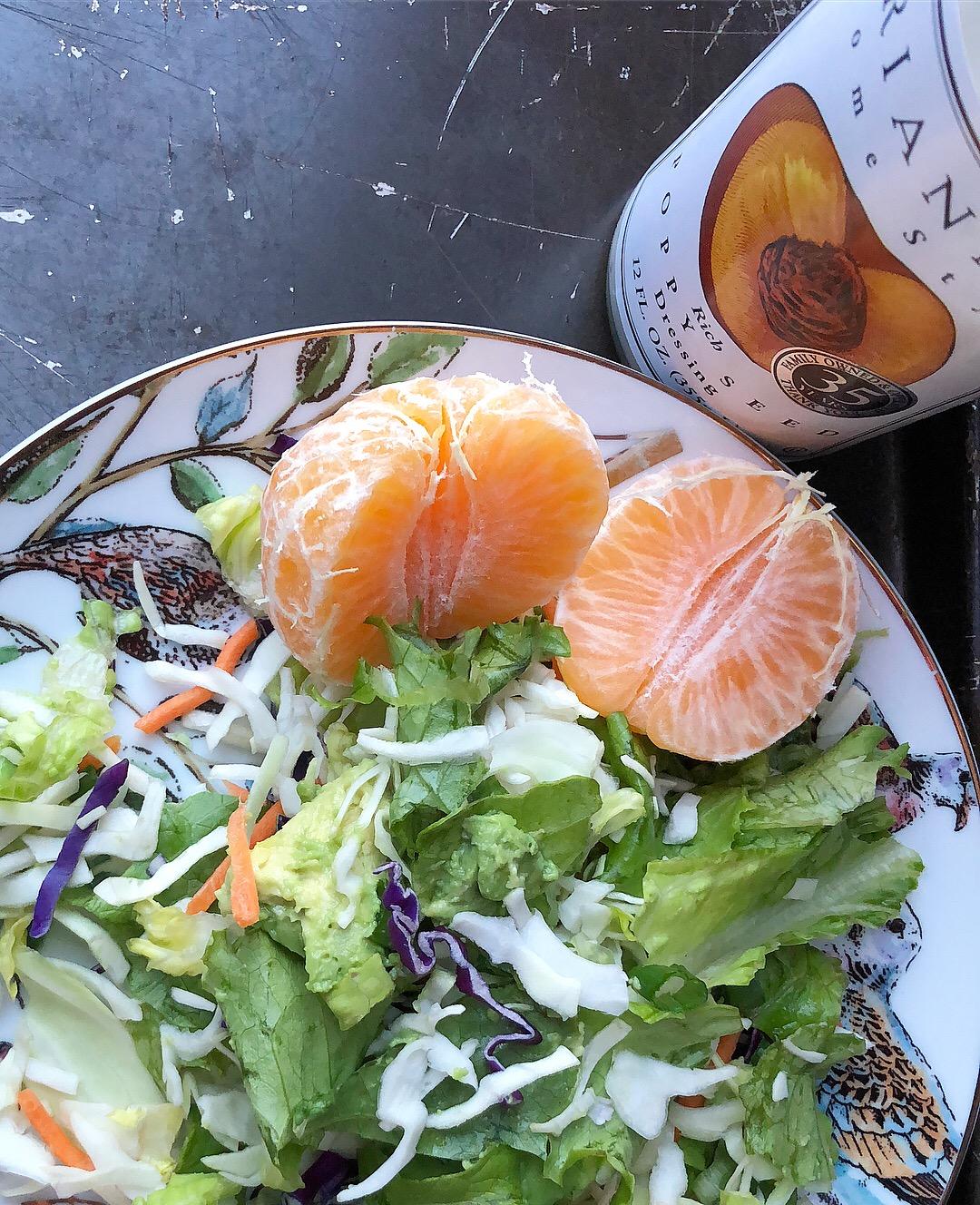 simple salad.JPG