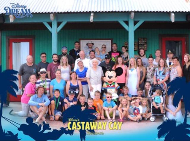 castaway cay with mickey.jpg