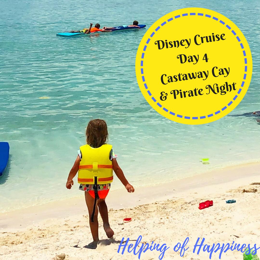 Disney CruiseDay 4Castaway Cay& Pirate Night ocean logo.png