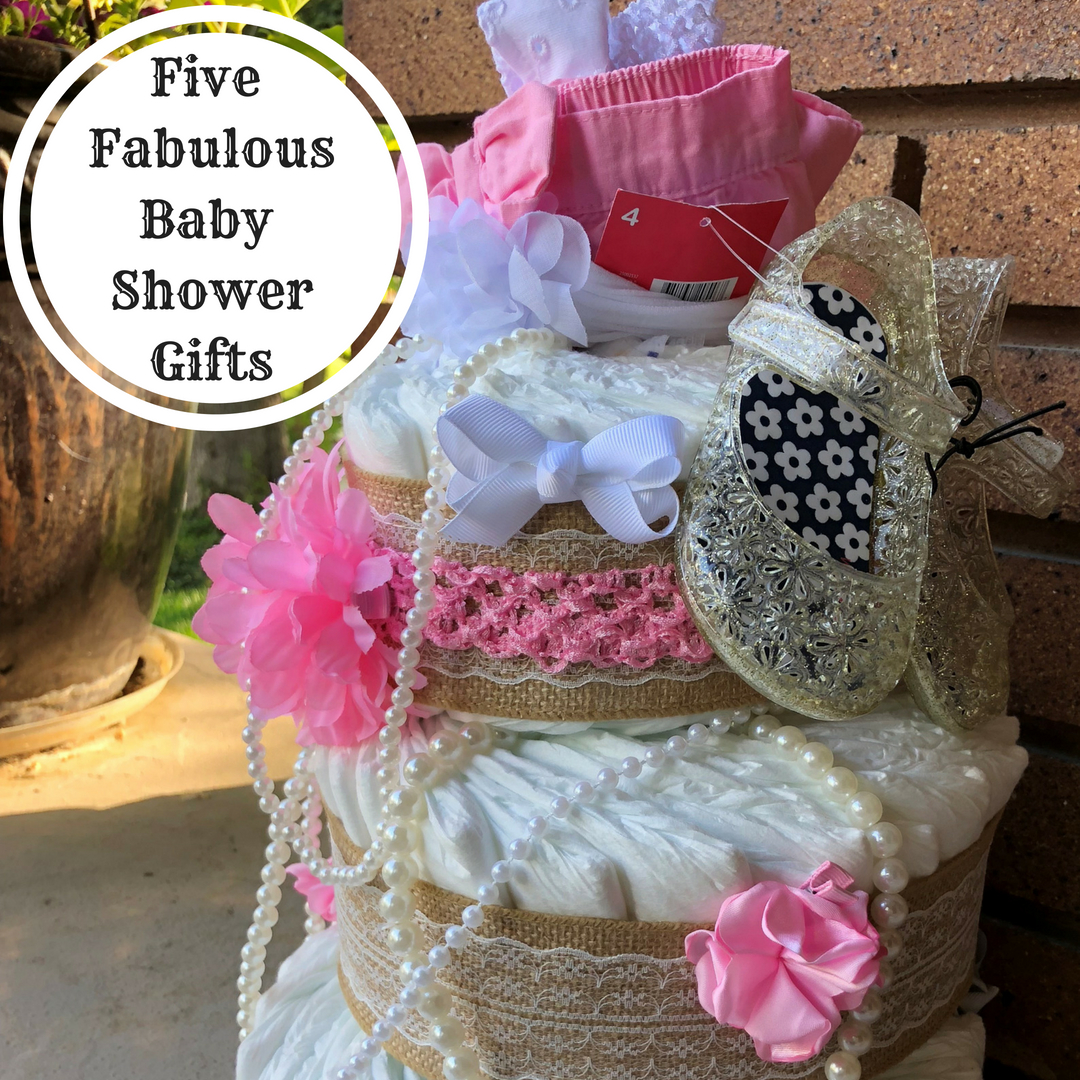 Five FabulousBaby ShowerGifts.jpg