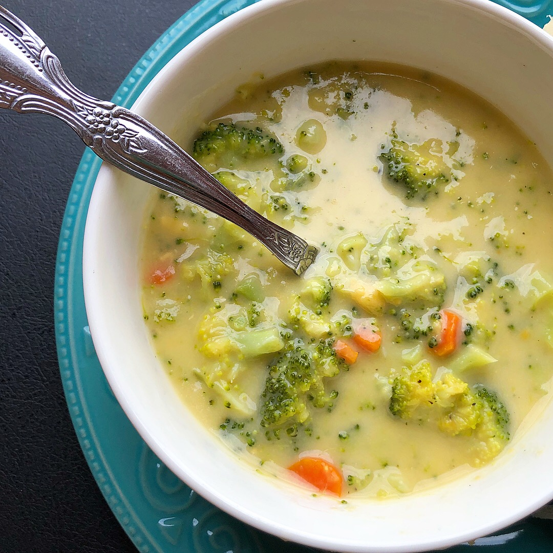 broccoli cheese soup 1.JPG