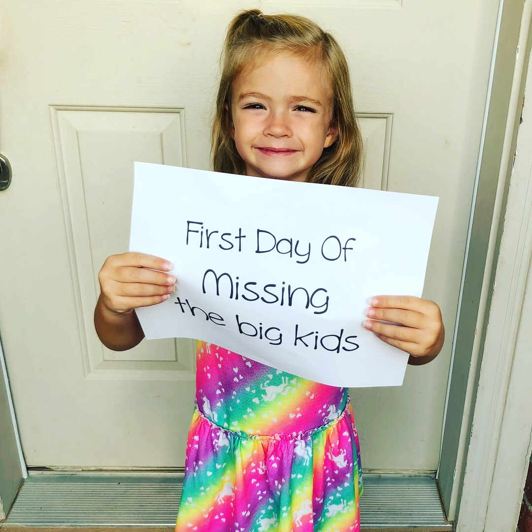 first day of school mia.JPG