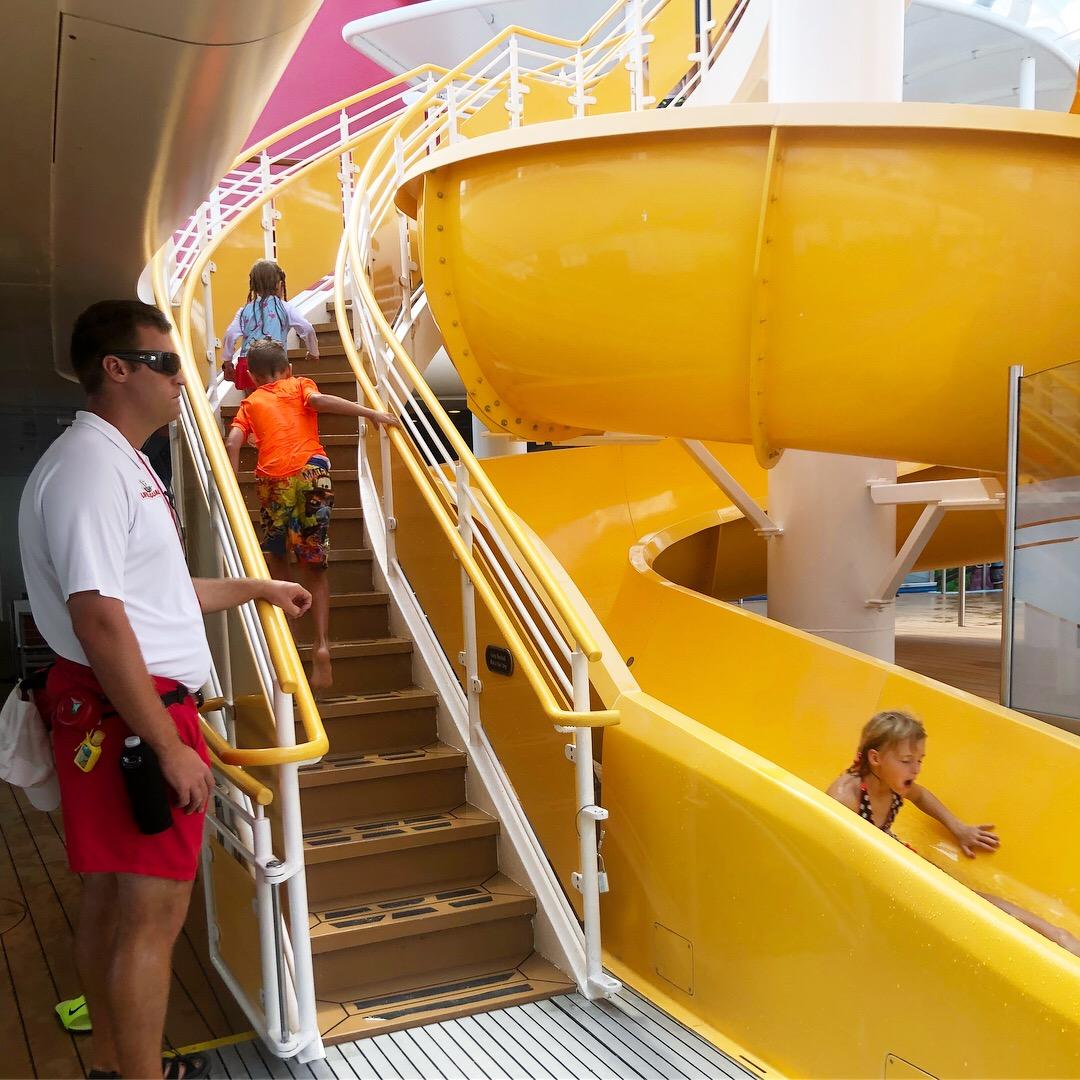 5 dc yellow slide 11.JPG