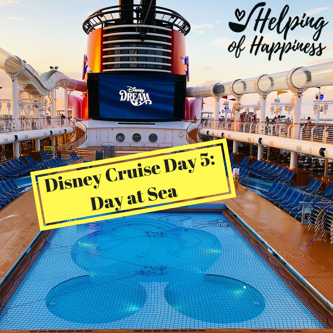 5 Disney Cruise Day 5_ Day at Sea logo.png