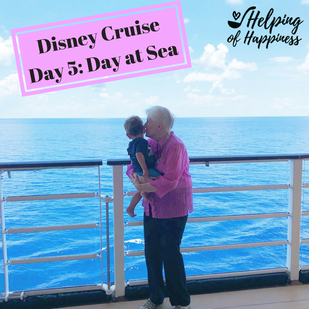 5 Disney Cruise Day 5_ Day at Sea logo 4.png